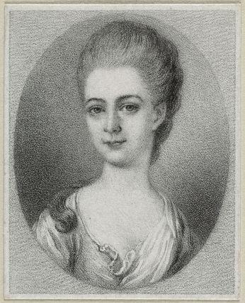 Elizabeth Farre