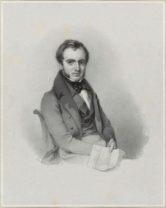 T. Butler