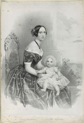 Caroline Johnstone