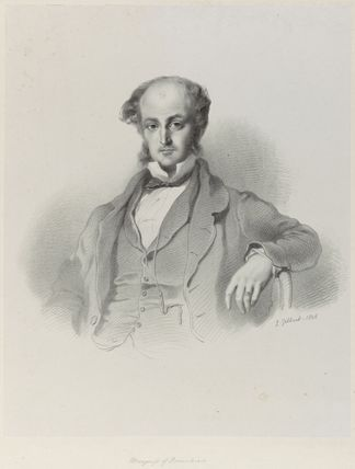 Arthur Willis Blundell Sandys Trumbull Windsor Hill, 4th Marquess of Downshire