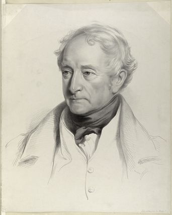 Henry Peyto Verney, 16th Baron Willoughby de Broke
