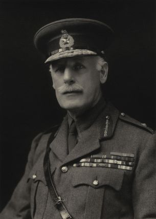 Sir John Duncan
