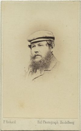 Claud Bowes-Lyon, 13th Earl of Strathmore and Kinghorne