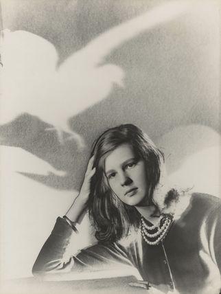 Elizabeth Cutforth