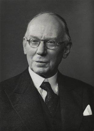 James Scott Cumberland Reid, Baron Reid