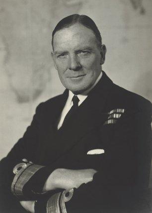 Edward Gerald Hyslop Bellars
