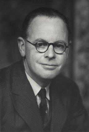 Richard Sidney Richmond Fitter