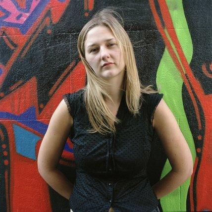 Clare Pollard
