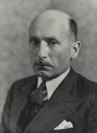 M. Nicholas Momtchiloff