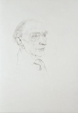 Sir Peter Frederick Strawson
