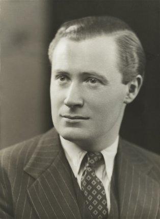 (Edwin) Duncan Sandys, Baron Duncan-Sandys