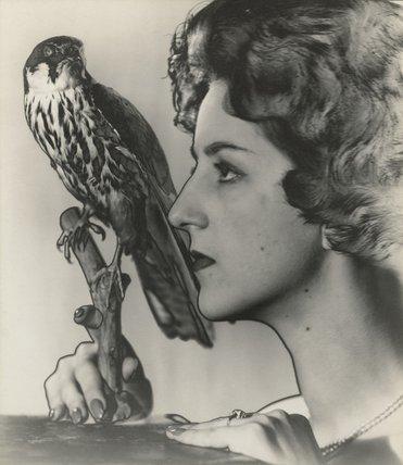 Anne Elizabeth Rachel Fisher (née Baker)