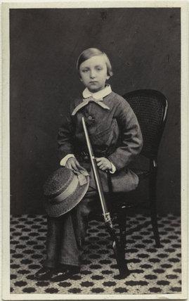 John Skipworth Gibbons