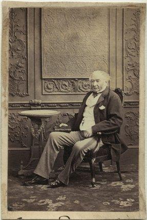 William Basil Percy Feilding, 7th Earl of Denbigh