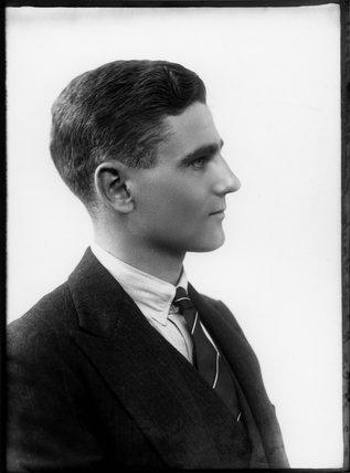 Sir Robert Alan Clayton East Clayton, 9th Bt