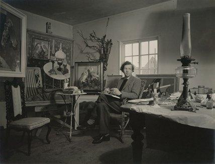 Walter Hoyle