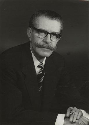 A.J. McWhinnie