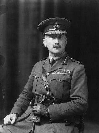 Sir Charles Clarkson Martin Maynard