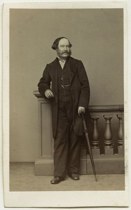 Edward John Hutchins