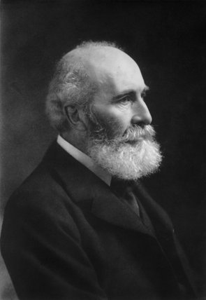 John Gathorne Wood