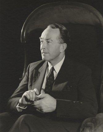 Hartley William Shawcross, Baron Shawcross