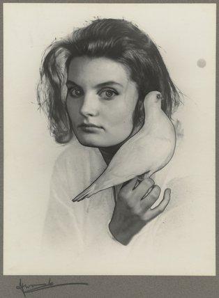 Elizabeth Roper-Curzon (née Scrymgeour-Wedderburn), Lady Teynham