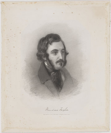 Philip Meadows Taylor