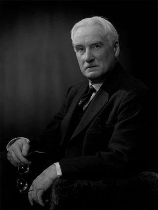 Arthur Francis Scott Napier