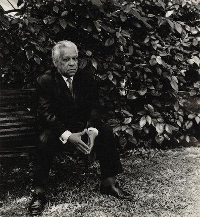 Nicolás Guillén Batista