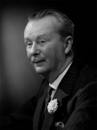 Sir John Renton Aird, 3rd Bt