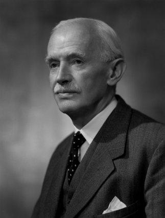 John Crighton Bramwell