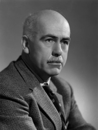 James Birkett Cragg