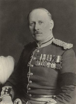 Osborne Herbert Delano-Osborne