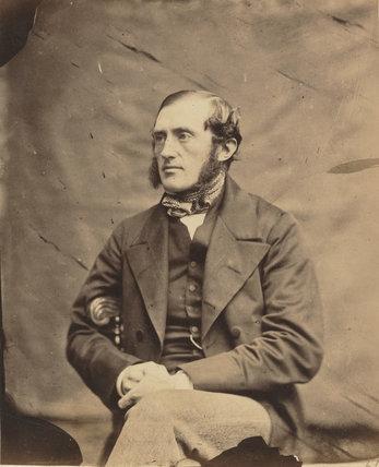 Edward Stokes