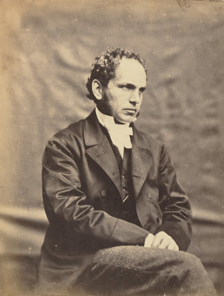 Thomas Jones Prout