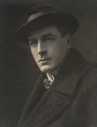 (Alexander) Matheson Lang