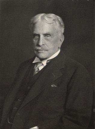 the life and career of borden sir robert laird