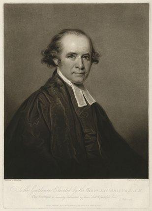 James Britton Net Worth