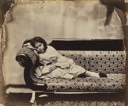 Edith Mary Liddell