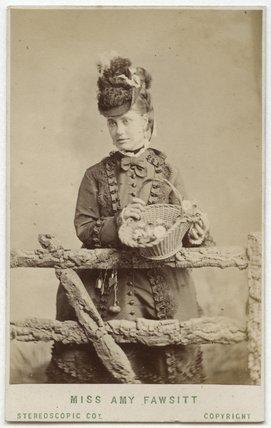 Amy Fawsitt (1836-1876) naked (39 photos), Tits, Leaked, Boobs, lingerie 2019