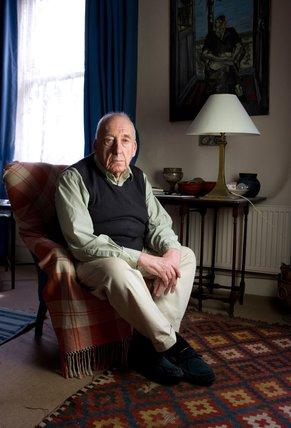 Francis Wyndham