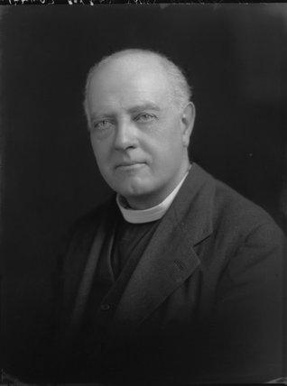 Hon. James Granville Adderley