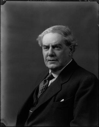 Charles Benjamin Bright McLaren, 1st Baron Aberconway