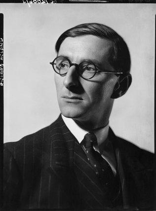 Sir Richard Thomas Dyke Acland, 15th Bt