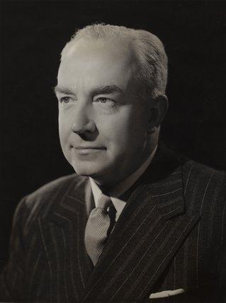 William Miles Webster Thomas, Baron Thomas