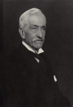 Sir Hew Hamilton Dalrymple