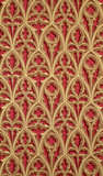 Nowton Court Wallpaper