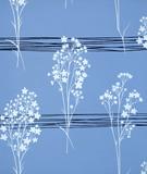 Polonaise Wallpaper