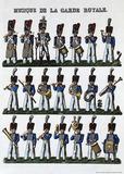 Musique de la Garde Royale