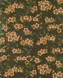 Textile. India, 20th century